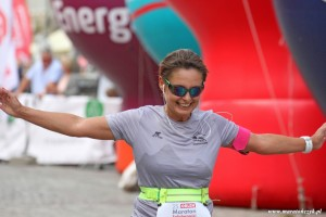 orlen gd maraton cz9 22