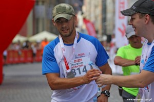 orlen gd maraton cz9 23
