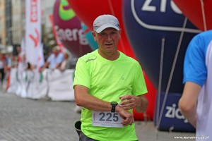 orlen gd maraton cz9 26