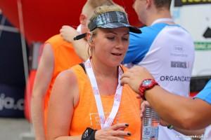 orlen gd maraton cz9 27