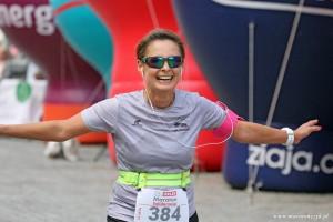 orlen gd maraton cz9 28