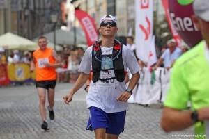 orlen gd maraton cz9 29