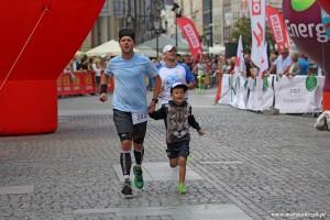 orlen gd maraton cz9 3