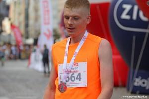 orlen gd maraton cz9 30