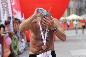 orlen gd maraton cz9 31