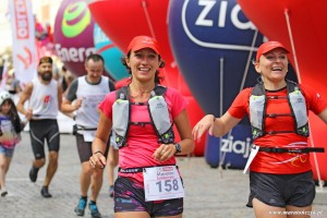 orlen gd maraton cz9 32