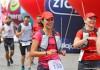 orlen gd maraton cz9 35