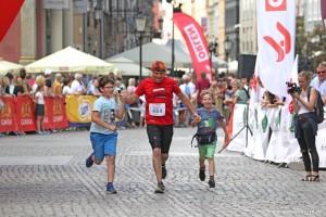 orlen gd maraton cz9 36