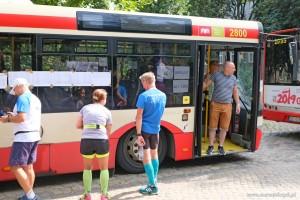orlen gd maraton cz9 37