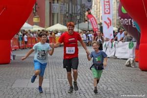 orlen gd maraton cz9 39
