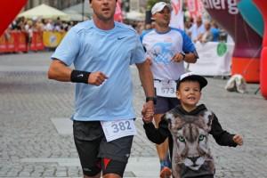 orlen gd maraton cz9 4