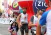 orlen gd maraton cz9 40
