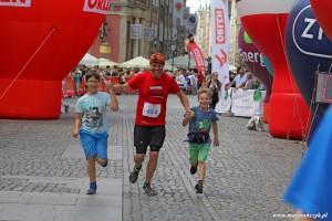 orlen gd maraton cz9 42