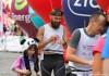 orlen gd maraton cz9 43