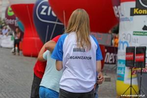orlen gd maraton cz9 44