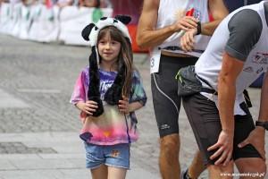 orlen gd maraton cz9 46