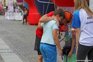 orlen gd maraton cz9 47