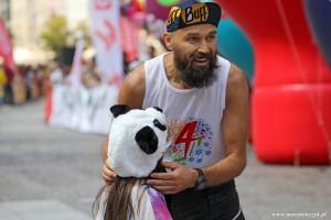 orlen gd maraton cz9 49