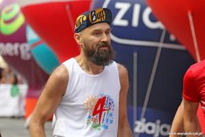 orlen gd maraton cz9 51