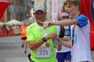 orlen gd maraton cz9 6
