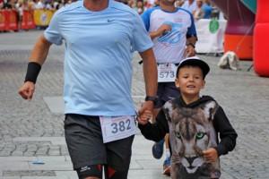 orlen gd maraton cz9 7