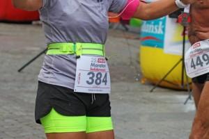 orlen gd maraton cz9 8