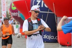 orlen gd maraton cz9 9