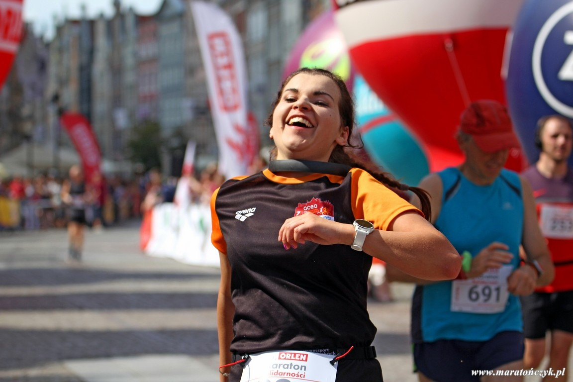 orlen gd maraton cz10 1