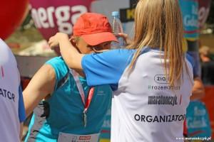 orlen gd maraton cz10 10