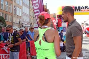 orlen gd maraton cz10 11