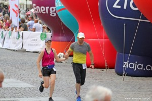 orlen gd maraton cz10 14