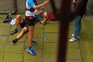 orlen gd maraton cz10 15