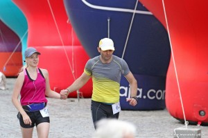 orlen gd maraton cz10 16
