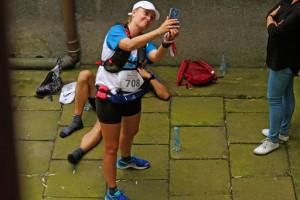 orlen gd maraton cz10 19