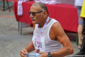 orlen gd maraton cz10 21