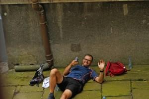 orlen gd maraton cz10 22