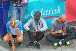 orlen gd maraton cz10 24