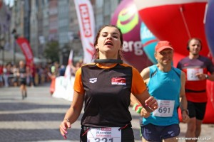 orlen gd maraton cz10 3