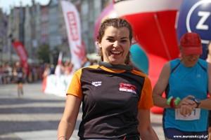 orlen gd maraton cz10 4