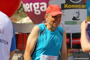 orlen gd maraton cz10 7