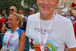 orlen gd maraton cz10 29