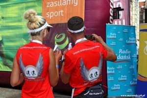 orlen gd maraton cz10 35