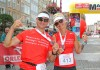 orlen gd maraton cz10 42