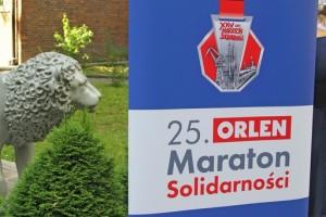 orlen gd maraton cz10 43