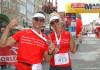 orlen gd maraton cz10 45