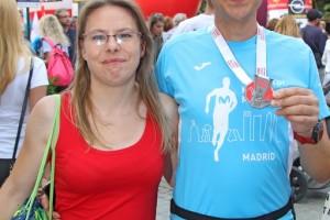 orlen gd maraton cz10 48