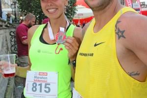 orlen gd maraton cz10 51