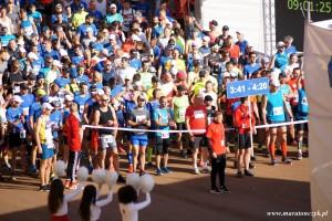 wroc maraton 2019 foto 10