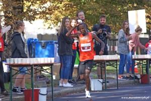 wroc maraton 2019 foto 17