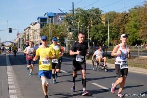 wroc maraton 2019 foto 22